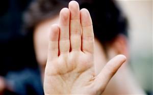 Длина безымянного пальца влияет на либидо?