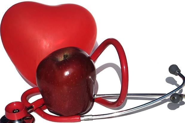 Профилактика сердечнососудистых заболеваний снижает риск импотенции