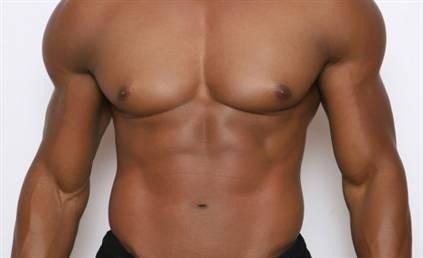 Отношение тестостерона к потенции