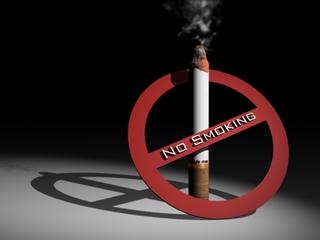 На сексуальную активность мужчин, предупреждают ученые, влияет курение.