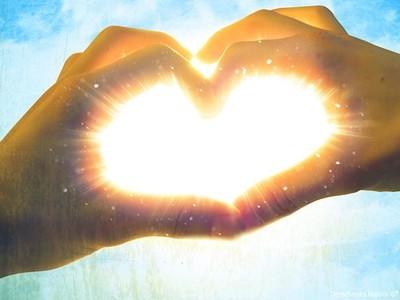 Какая связь между половой дисфункцией и сердечными патологиями?
