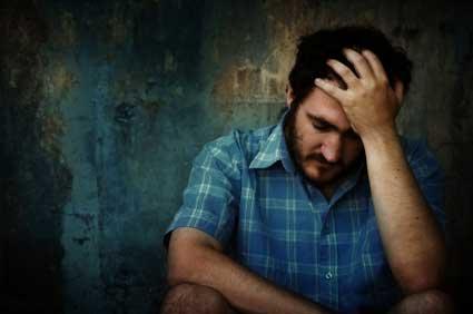 Ударно-волновая терапия поможет избавиться от импотенции