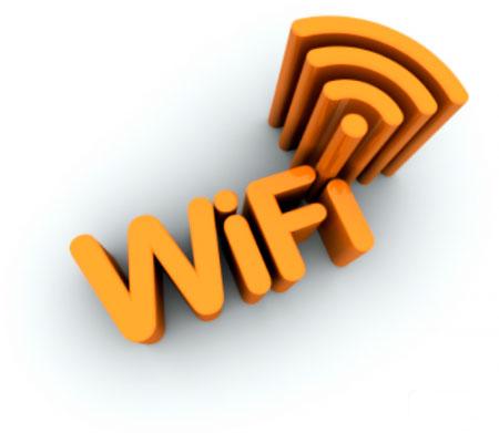Wi-Fi опасен для качества спермы – научные исследования