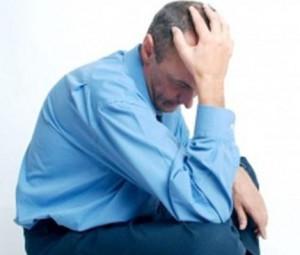 Как уменьшить проявление климакса у мужчин?