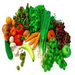 Продукты питания, оказывающие существенную помощь при импотенции