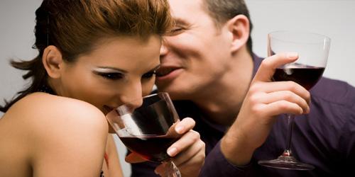 Желание женщин нравиться мужчинам приводит их к импотенции