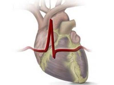 Возможно, виагра станет лекарством от сердечной недостаточности