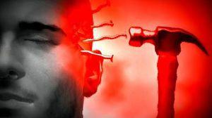 Ученые предполагают связь между мигренью и импотенцией