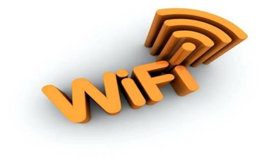 Ученые выказывают опасение относительно влияния WiFi на мужское здоровье