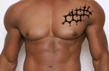 Скоро мужчины получат препарат заставляющий организм перезапуститься после тридцати