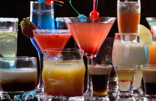 Пить или не пить – импотенция или здоровый секс, вот в чем вопрос
