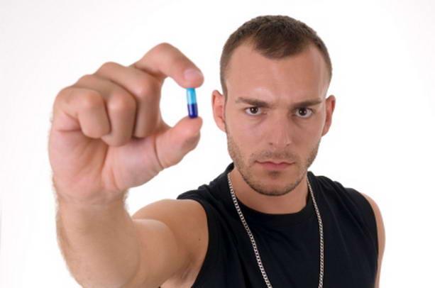 Возможно, скоро мужчины получат новое безопасное противозачаточное средство