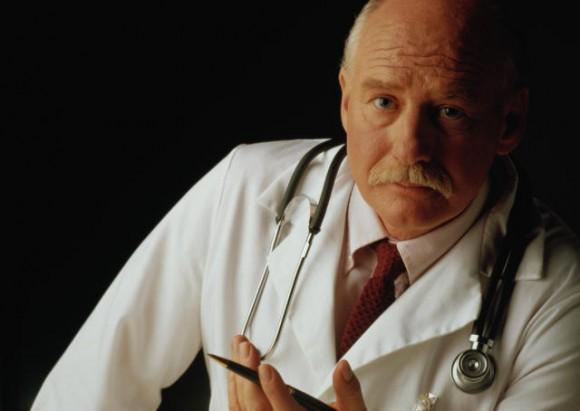 Гормон оказался бесполезным при лечении эректильной дисфункции