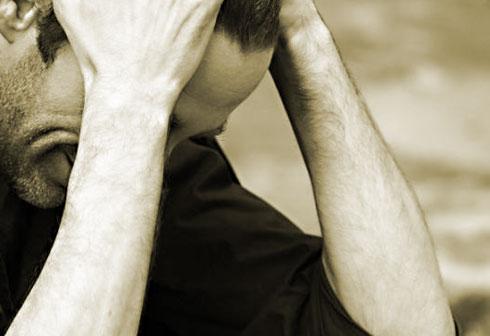 Состояние мужского здоровье с каждым годом только ухудшается