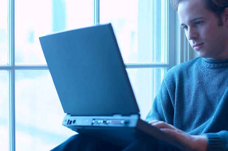 Мужчины лечитесь у врачей, а не у интернета