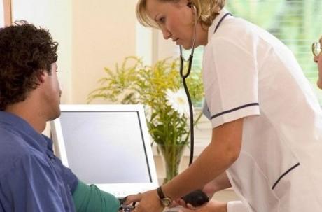 Урология и кардиология две неотъемлемые науки мужского здоровья