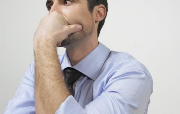 Проблемы с потенцией – проблемы с сердечно сосудистой системой, и наоборот