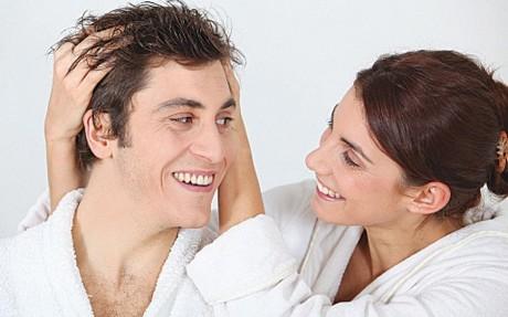Мал, да удал — гормон тестостерон способен из мужчины сделать тряпку