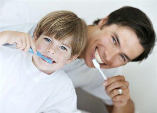 Во избежание проблем с эрекцией нужно более тщательно относится к полости рта