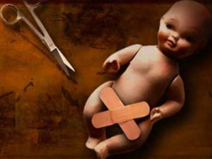 Обрезание рекомендовано в качестве защиты от страшных болезней