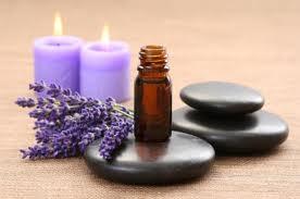 Полезная ароматерапия