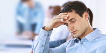 Заболевания полости рта способствуют ухудшению эрекции у мужчин