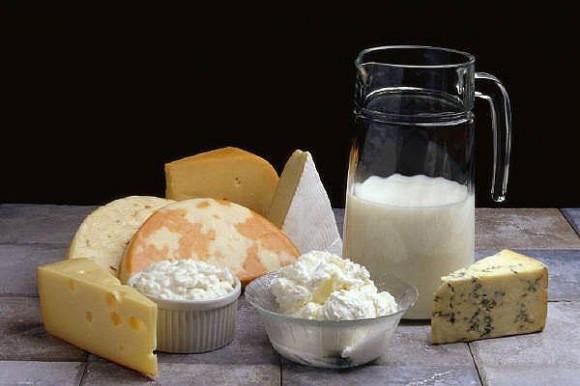Пить молоко, или не пить, вот в чем вопрос
