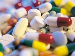 С прилавков аптек торгуют опасными БАДами