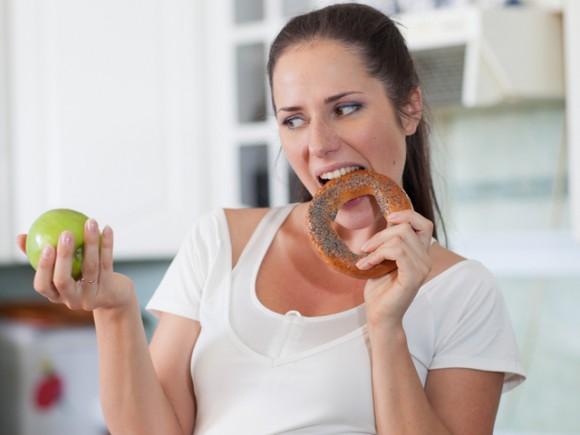Причины возникновения лишнего веса и применение продукции Хуа Шен