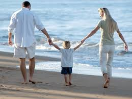 Длительная эрекция – счастье семейной жизни