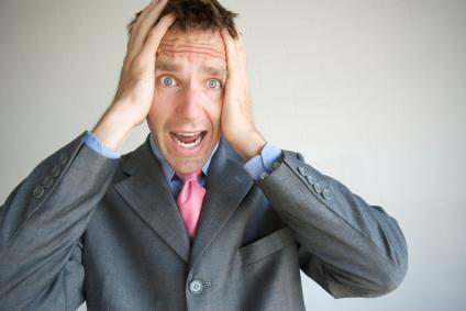 Ученые предложили лечить расстройства эрекции одновременно с профилактикой стресса