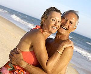 Секс у мужчины не имеет предельных возрастных ограничений