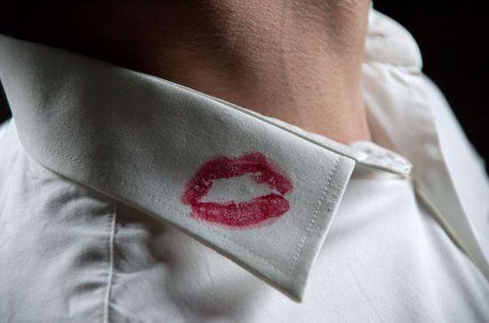 Ученые доказали, что мужчины могут себя сдерживать от измены не меньше чем женщины