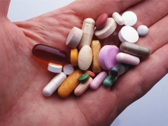 Наркотики разрушают сексуальные функции мужчины, которые потом не восстанавливаются