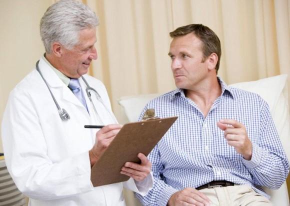 Женатые онкологические пациенты, «вероятно, живут дольше»