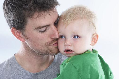 В США пройдет конференция, на которой обсудят проблемы мужской фертильности