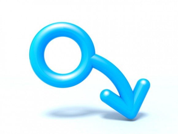 Сложности подхода к мужскому здоровью