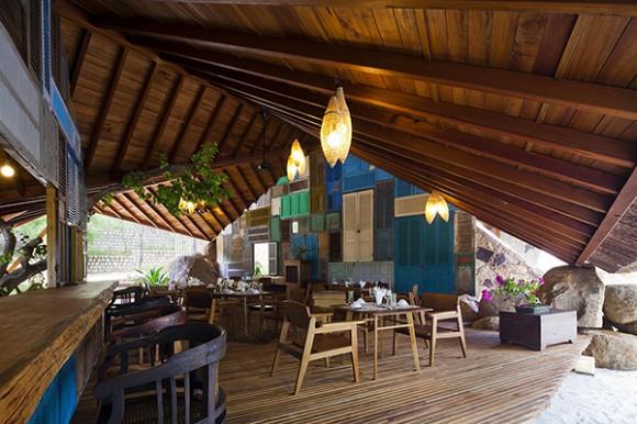 Бельгия: курортный город Спа