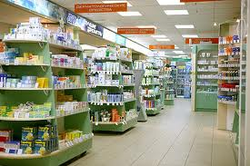 Как повысить продажи в аптеке