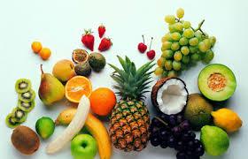 Самые распространённые мифы о питании