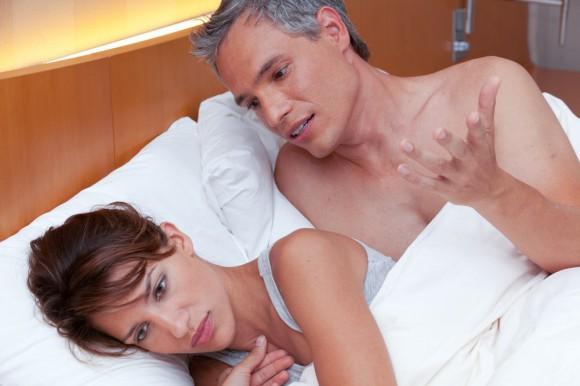Мужское здоровье и рацион питания