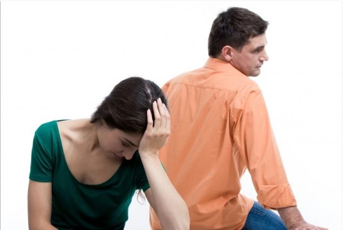 Женский гормон отвечающий за лактацию оказался полезным для мужчин
