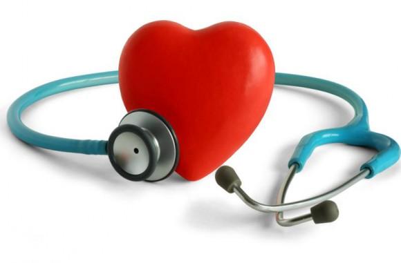 Ученые выявили наличие связи между импотенцией и сердечной недостаточностью