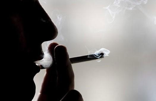 Курение убивает в мужчине способность к здоровой эрекции