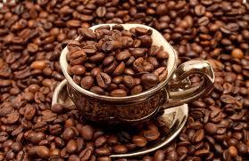 Вреден или полезен кофе