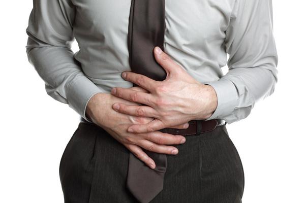 Язва желудка. Причины, симптомы, диагностика, лечение, профилактика