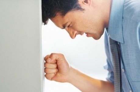 Простатит: причины появления, симптомы и лечение