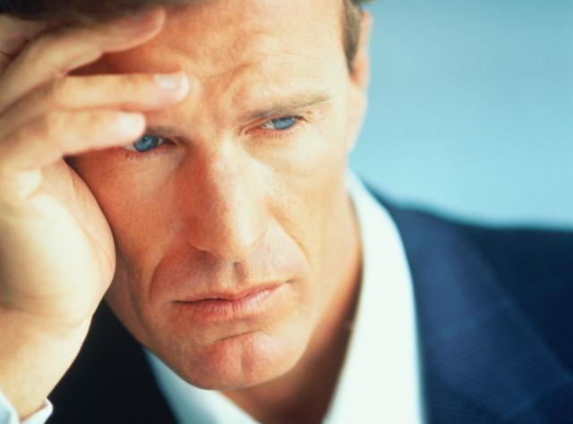 Народные средства в лечении мужского бесплодия