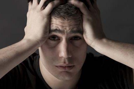 Связь болезней сердца и проблем с эрекцией у молодых мужчин