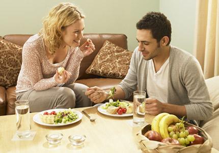 Выявлены пищевые продукты и предметы бытовой химии, вызывающие нарушения функций мужских клеток
